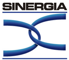 Logosinenergia2
