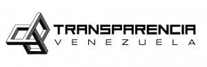 Transparencia V blanco y negro