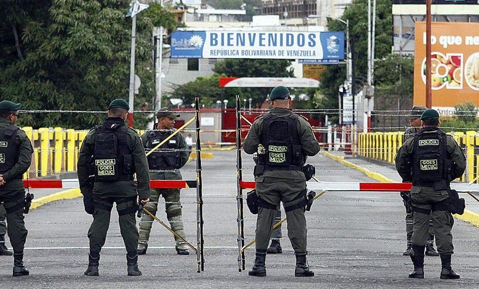 cierre-frontera