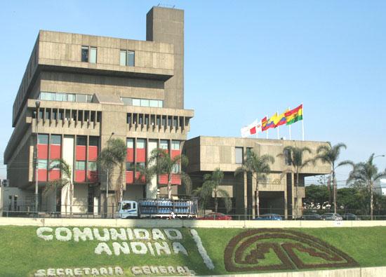 comunidad-andina1