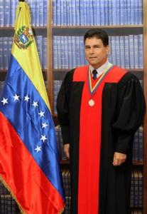 Guillermo-Blanco-Vásquez-207x300