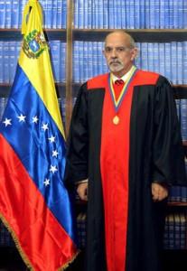 Juan-José-Núñez-Calderón-207x300