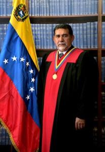 Luis-Antonio-Ortiz-Hernández-207x300