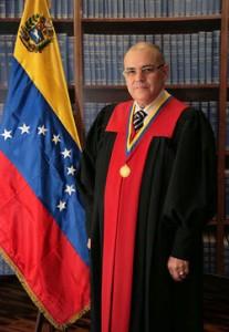 Mag-Arcadio-de-Jesus-Delgado-Rosales-207x300