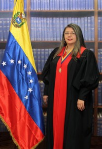 Marjorie-Calderón-Guerrero1-207x300