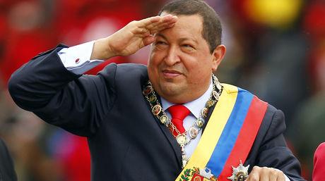 republica-hugo-chavez-foto-acn_nacima20160408_0054_6