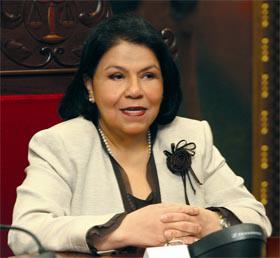 SC-TSJ-Luisa-Estella-Morales-Lamuño