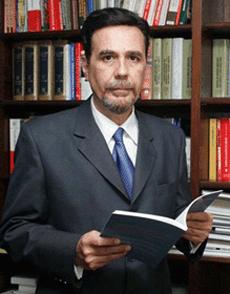 SC-TSJ-Marcos-Tulio-Dugarte-Padrón