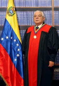 SCSocial-TSJ-Edgar-Gavidia-Rodriguez-207x300