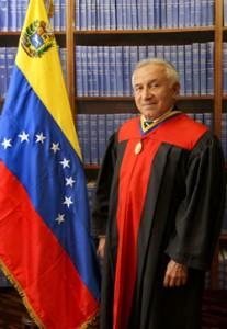 SPA-TSJ-Emiro-García-Rosas-207x300