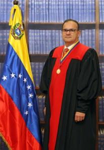 SPA-TSJ-Inocencio-Antonio-Figueroa-Arizaleta-207x300