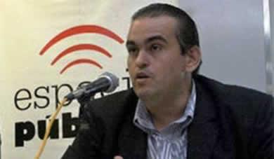 carlos_correa_ong_espacio_publico_2may2012