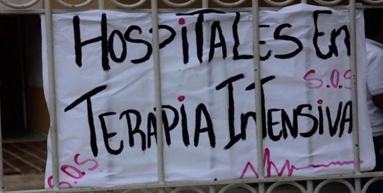 hospitalescrisis