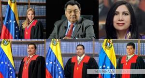 colllage 2 (suprema injusticia)