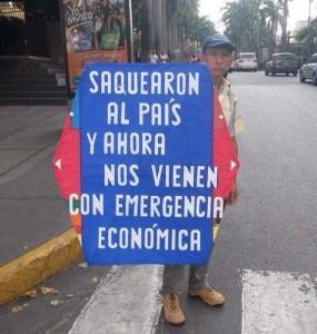 emergencia-economica