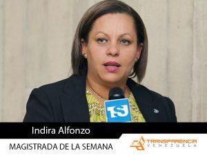 Indira Alfonzo TSJ (web 600 X 450)