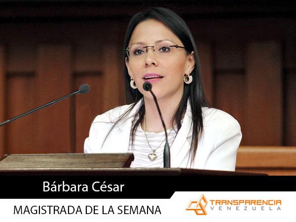 barbara-cesar