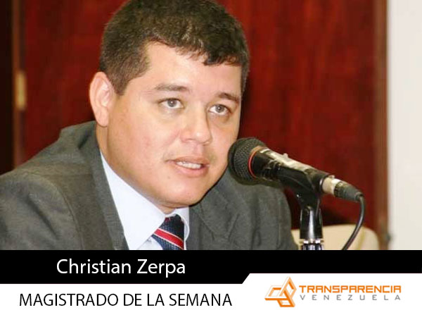 christian-zerpa-tsj-web-600-x-450