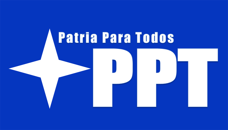 ppt-logo