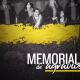 tapa-memorial