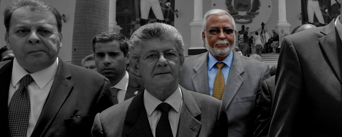 Coromoto Rodriguez
