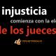 injusticia_001