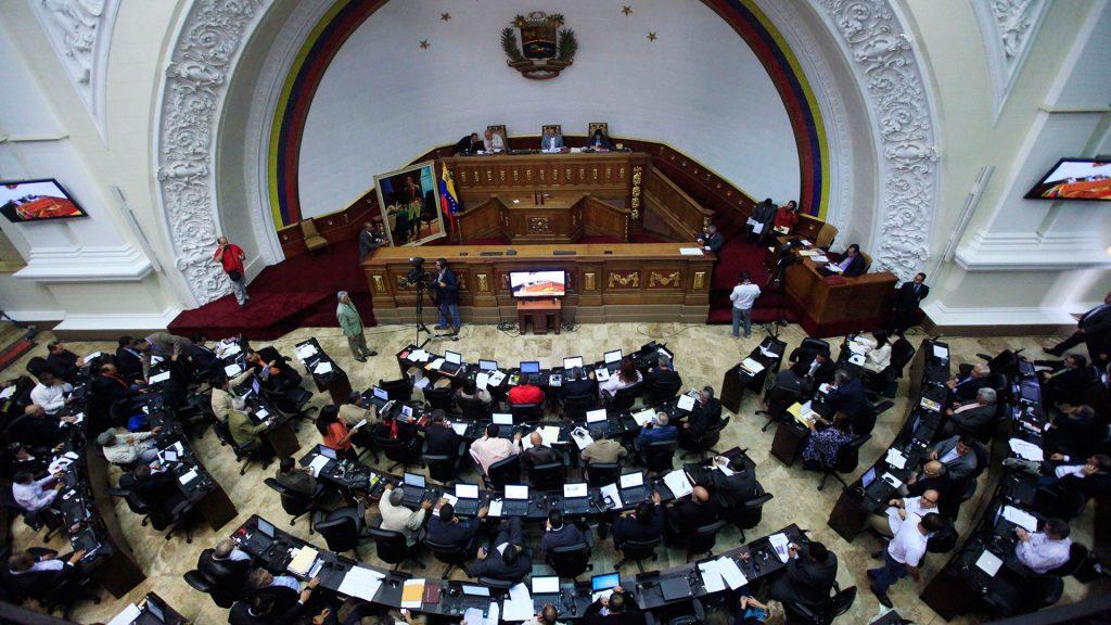 venezuela-asamblea-nacional-1920