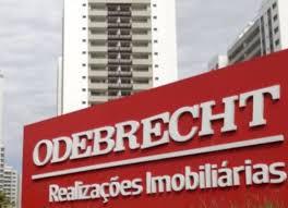 """Odebrecht se declaró en estado de """"indefensión"""" en juicio en el TSJ"""